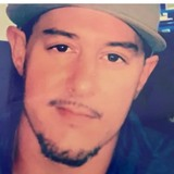 Casey from Myrtle Beach | Man | 38 years old | Sagittarius