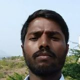 Hiremat from Bellary | Man | 30 years old | Aries