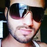 Taran from Sirhind   Man   30 years old   Gemini