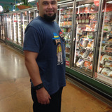 Dandramafree from Placentia | Man | 42 years old | Pisces