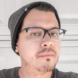 Jose from Hesperia | Man | 29 years old | Sagittarius