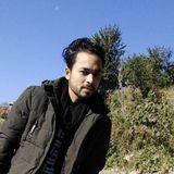 Anihs from Dehra Dun | Man | 24 years old | Sagittarius