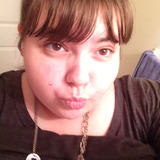 Erinhgilmore from Brunswick | Woman | 25 years old | Sagittarius