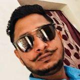 Nanjeettiwari from Jaigaon | Man | 33 years old | Aries