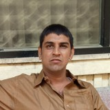 Rigan from Bhiwandi | Man | 36 years old | Libra