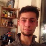 Hakoon from Hamburg-Eimsbuettel | Man | 30 years old | Taurus