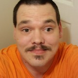 Johnh from Griffin   Man   38 years old   Aquarius