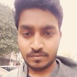 Raghav from Serilingampalle | Man | 26 years old | Gemini