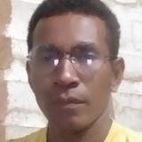Aloysiusopat from Surabaya | Man | 36 years old | Cancer