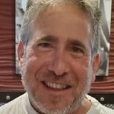 Billy from Pompano Beach | Man | 56 years old | Scorpio
