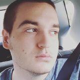 Lookatmybio from Fostoria | Man | 21 years old | Taurus