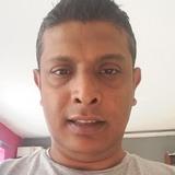 Dev from New York City | Man | 43 years old | Taurus