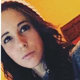 Tiffanie from Weatherford | Woman | 22 years old | Sagittarius