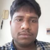 Thil from Chengalpattu | Man | 33 years old | Capricorn