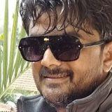 Harsh from Bijapur | Man | 33 years old | Taurus