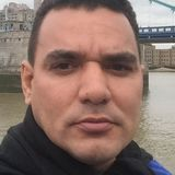 Pires from Brighton | Man | 38 years old | Sagittarius