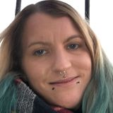 Crazychick from Weston-super-Mare | Woman | 31 years old | Leo