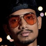 Harshu from Kalmeshwar | Man | 21 years old | Aries