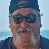 Bondo from Myrtle Beach | Man | 65 years old | Taurus