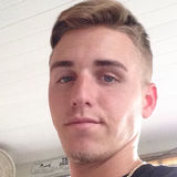 Timosborne from New Port Richey | Man | 25 years old | Cancer