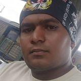 Mass from Bhadravati | Man | 29 years old | Aries