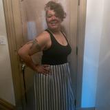 Plussizebunny from Wilmerding | Woman | 54 years old | Taurus