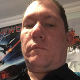 Stevevsr from Colchester   Man   46 years old   Aquarius