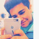 Miroo from El Mirage | Man | 22 years old | Sagittarius