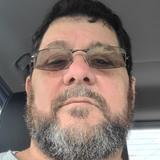 Cverdinl0 from Bourg   Man   51 years old   Gemini