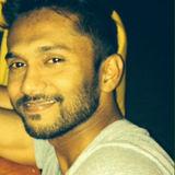 Mac from Ra's al Khaymah | Man | 32 years old | Sagittarius