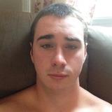 Nick from Lumberton | Man | 23 years old | Sagittarius