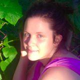 Kale from Reynoldsburg   Woman   27 years old   Sagittarius