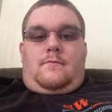 Chris from Spring Lake Park | Man | 27 years old | Gemini
