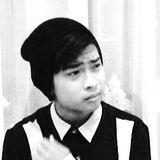 Gilang from Sampit | Man | 22 years old | Leo