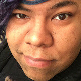 Widowsong from Burnsville | Man | 28 years old | Gemini