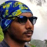 Chethan from Kushalnagar | Man | 28 years old | Sagittarius
