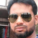 Shan looking someone in Lohardaga, State of Jharkhand, India #3