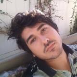 Heblar from Covina | Man | 25 years old | Scorpio