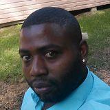 Aoakssgsujwbszhu from Woodville | Man | 34 years old | Scorpio