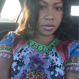 Jenele from San Pedro | Woman | 37 years old | Taurus