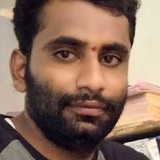 Krish from Bangalore | Man | 32 years old | Taurus