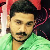 Fathel from Kunnamkulam | Man | 25 years old | Capricorn