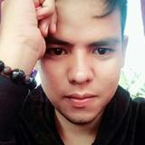 Al from Medan | Man | 25 years old | Sagittarius