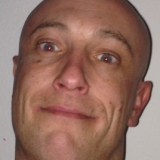 Andre from Lauf an der Pegnitz | Man | 38 years old | Gemini