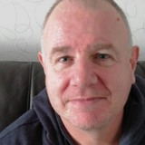 Seaney from Gravesend | Man | 54 years old | Aquarius