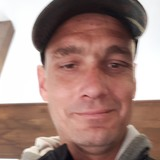 Dada from Drummondville   Man   37 years old   Taurus