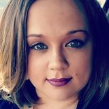 Ashley from Stilwell | Woman | 33 years old | Leo