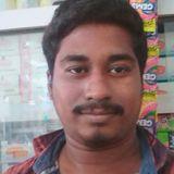 Shahul from Thiruvarur   Man   27 years old   Gemini