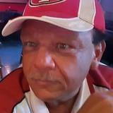 Bobzogf from San Jose | Man | 57 years old | Aquarius