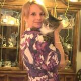 Makaila from Arkansas City | Woman | 34 years old | Sagittarius